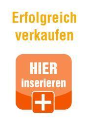 Anzeige beim Münchner Merkur aufgeben