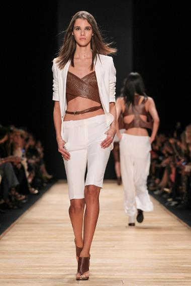 Bild Barbara Bui fashion