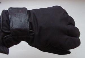 Cerruti Handschuh