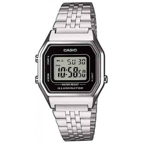 Bild Digitale Armbanduhr