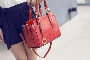 Bild Handtasche