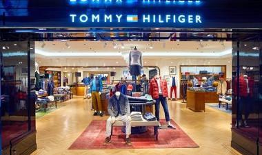 mäßiger Preis große Auswahl Online-Verkauf Tommy Hilfiger   markt.de