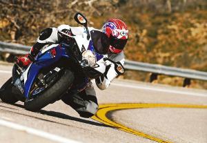 Wie Finde Ich Das Perfekte Motorrad Marktde
