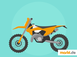 Bild Motorradmarken