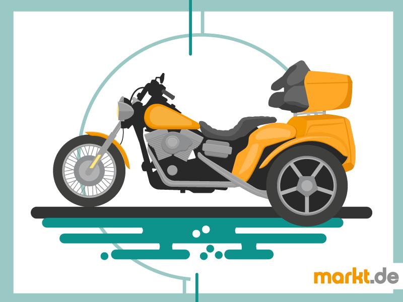 motorrad zeichnen einfach  ausmalbilder