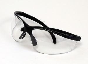Bild Schutzbrille für Arbeiter