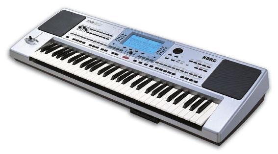 wie viel kostet ein klavier
