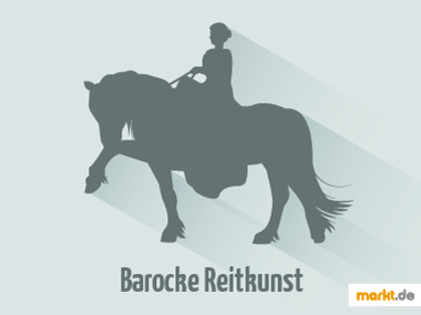 Barocke Reitkunst