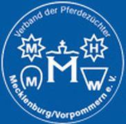Verband der Pferdezüchter Mecklenburg-Vorpommern e.V.