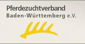 Pferdezuchtverband Baden-Württemberg e.V.
