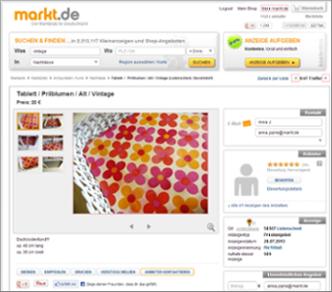 markt de anzeigen stunning with markt de anzeigen top markt de anzeigen with markt de anzeigen. Black Bedroom Furniture Sets. Home Design Ideas