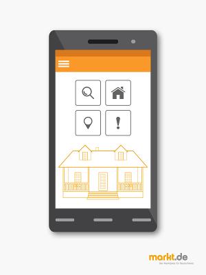Rachel Watson App Kontakte Markt De the apparatus widgets