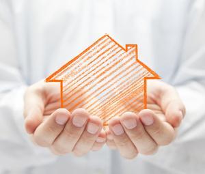 Bild Apps für Immobilien Immopool