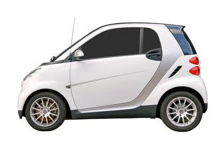 Bild Auto