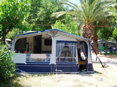Campingzubehör suchen und finden bei markt.de