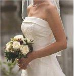 Ratgeber zum Thema Hochzeit