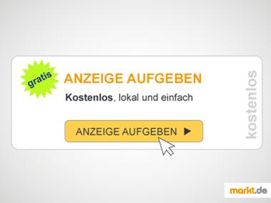 Grafik Grundregeln Anzeigenufgabe markt.de