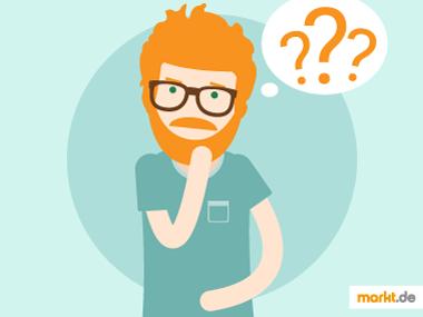 Header FAQ
