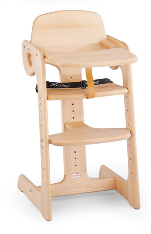 der kauf eines gebrauchten hochstuhls vorteile von. Black Bedroom Furniture Sets. Home Design Ideas