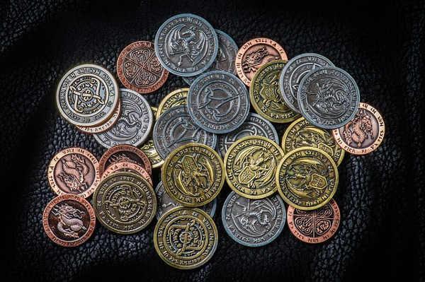 Was Sind Münzen Wert 2 Münzen Gedenkmünzen Mehr Marktde