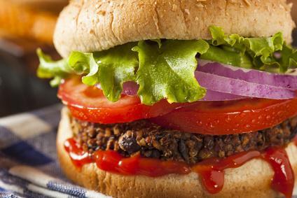 quinoa_burger