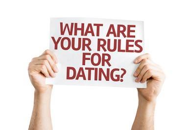 Gerade in offenen Beziehungen sind Regeln immens wichtig.