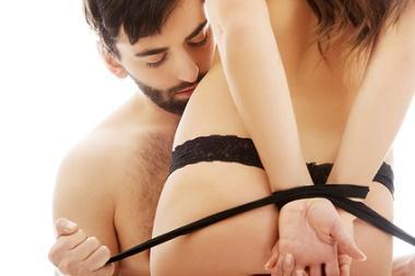 abartige sexpraktiken bondage anleitung