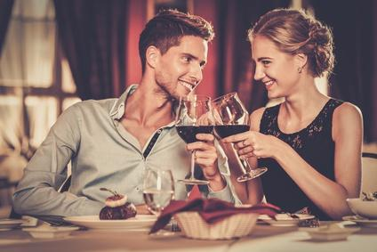 Flirten in der Bar: Erfolg garantiert!