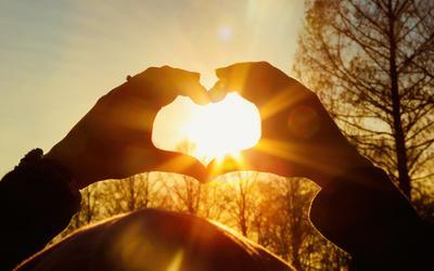 Romantischer Liebesbeweis außergewöhnliche liebesbeweise 10 ideen markt de