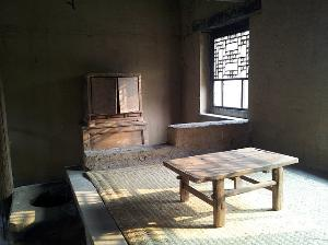 Bild Alte Möbel