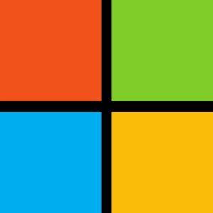 Windowsguide