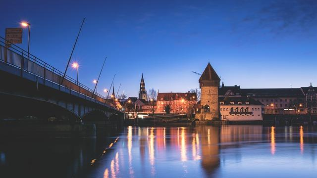 Bild Konstanz