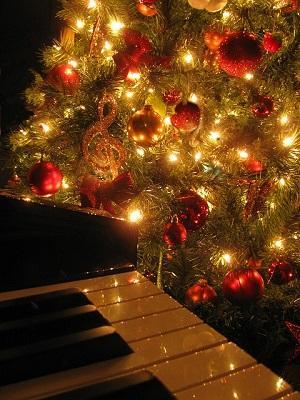 Weihnachtsgedichte Von Bekannten Dichtern.Weihnachtslieder Und Weihnachtsgedichte Markt De
