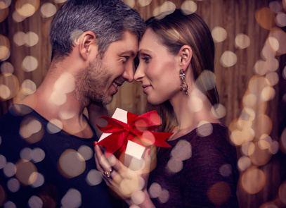 valentinstag_geschenke