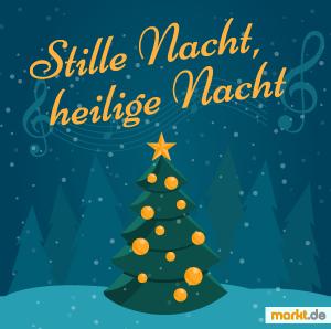 Christliche Weihnachtsgedichte.Weihnachtslieder Und Weihnachtsgedichte Markt De