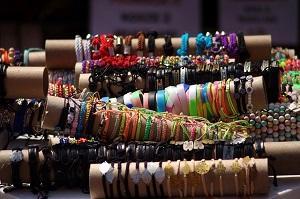 Bild Armband