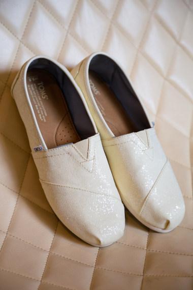 Bild TOMS Schuhe