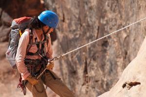 Kletterausrüstung Was Gehört Dazu : Alles was man zum klettern benötigt markt.de