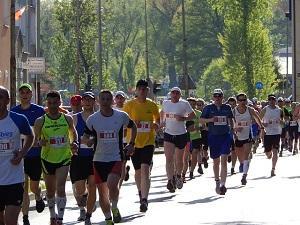 Bild Marathon