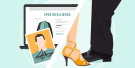 Grafik Sport Sonstiges