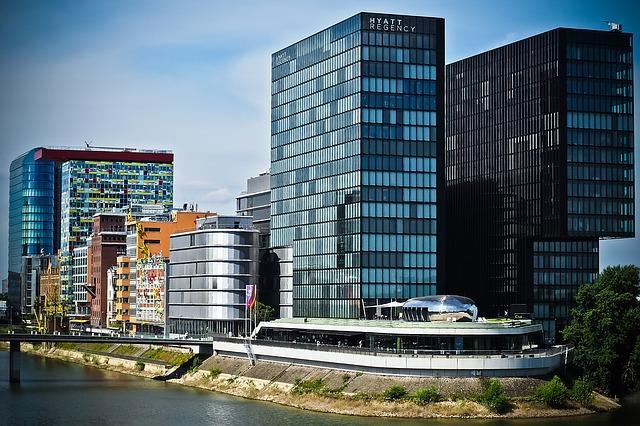 Bild Düsseldorf