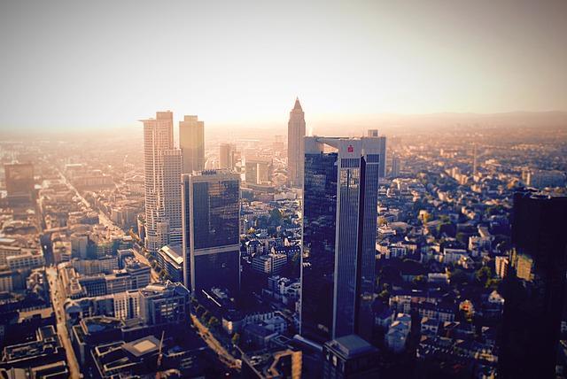 Bild Frankfurt