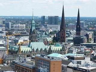 Bild Hamburg