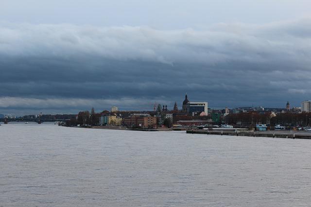 Bild Mainz