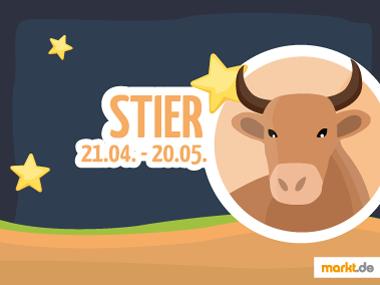 Grafik Partner Sternzeichen Stier