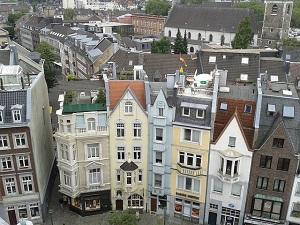 Bild Aachen