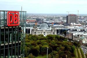 Bild Stadt Berlin