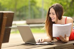 Lerntechnik Exzerpt Schreiben Marktde