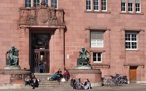 Bild Uni Freiburg