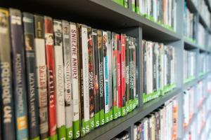 Filmkauf DVD